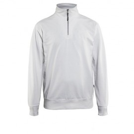 Sweat col camionneur - Blaklader - 33691158