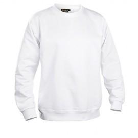 Sweatshirt - Blaklader - 33401158