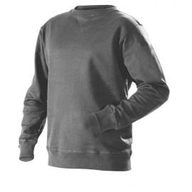 Sweatshirt col rond - Blaklader - 33641048