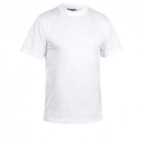 T-shirt - Blaklader - 33001030