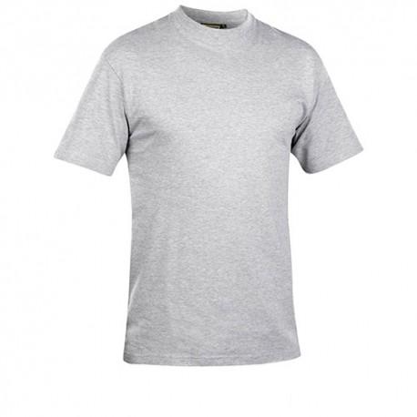 T-shirt - Blaklader - 33001033