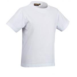 T-shirt Enfant - Blaklader - 88021030