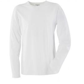 T-shirt manches longues - Blaklader - 33141032