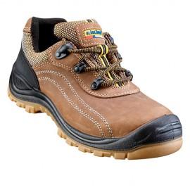 Chaussures de sécurité Basses - Blaklader - 23100000