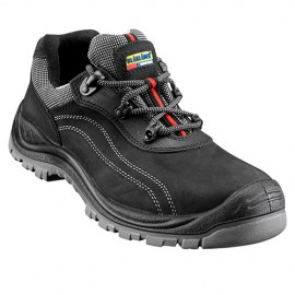 Chaussures de sécurité Basses - Blaklader - 23100001
