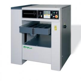 Raboteuse 830 mm - 11 000 W 400V - A800 - Holzprofi
