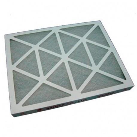 Filtre extérieur en fibre de verre - CF1-21 - Holzprofi