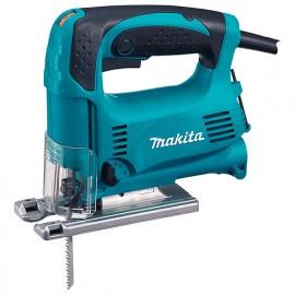 Scie sauteuse électrique - 450 W - Makita - 4329K
