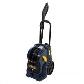 Nettoyeur haute pression 165 bar 230 V 1800 W GPW165 - 432859