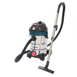 Aspirateur eau et poussière 30L 230 V 1250 W - 974451