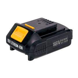 Batterie Li-ion 18 V 2 Ah GMC18V20 - 505538