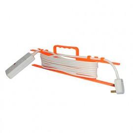 Range-câble 480 mm