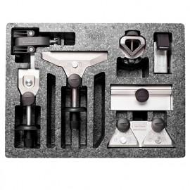 Kit d'accessoires pour outils à main - Tormek - HTK-706