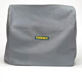 Housse de protection pour affûteuse à eau T8, T4 - Tormek - MH-380