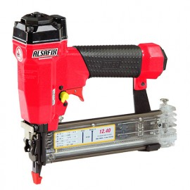 Cloueur pneumatique pour automatisation 12.40 - 1221200 - Alsafix
