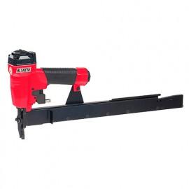 Cloueur pneumatique pour automatisation 12.25 CLT3 - 12212530 - Alsafix