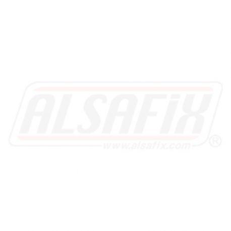 Châssis réglable pour JUMBO JOINT EC 120 - 314BINCJ - Alsafix