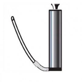 Soufflette manuelle de nettoyage pour trou de perçage - PO23305 - Alsafix