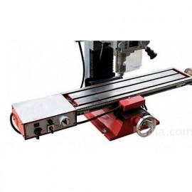 Avance automatique pour table croisée BF 20V ou BF 25VLN - BF2025AVX HOLZMANN