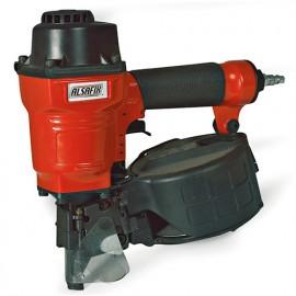 Cloueur pneumatique pour pointes en rouleaux C 23/55 P1 en Box-2 - 12C2357B Alsafix