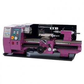 Tour à métaux TP 510 L. 510 mm - 230V 1000W - 21300021