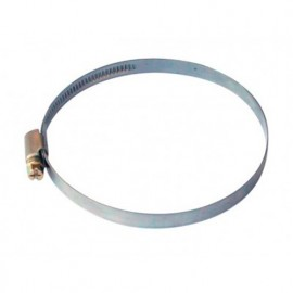 2 colliers de serrage D. 200 mm - AB-SK200 - Holzprofi