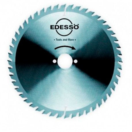 Lame de scie circulaire 400 x 3,5 x 30 x Z 36 LWZ - E32040030 - Holzprofi