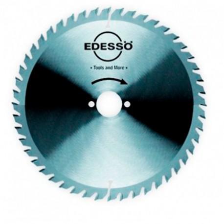 Lame de scie circulaire Alu 305 x 3.4 x 30 x Z 80 NEneg - E49330530 - Holzprofi