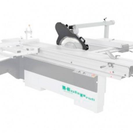 Potence pour scie à format avec lame jusqu'à 400 mm - FP-POTENCE - Holzprofi