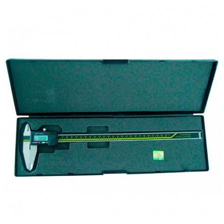 Pied à coulisse numérique L. 200 mm - PC200 - Holzprofi