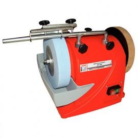 Affûteuse à eau D. 200 mm 230V - 120W - NTS200S-230V - HOLZMANN