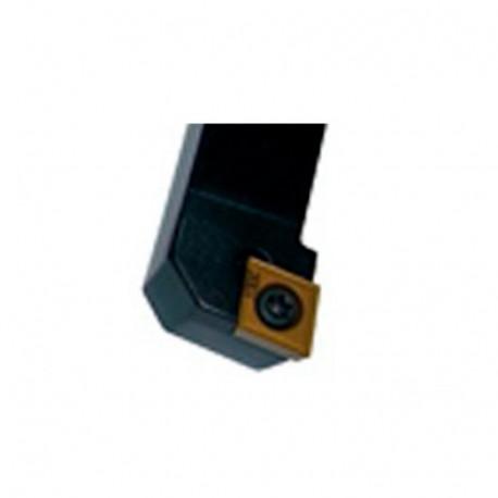 5 plaquettes de rechange pour outils du coffret Pro 7TLG12HQ - 7TLG12HQEx5 - HOLZMANN