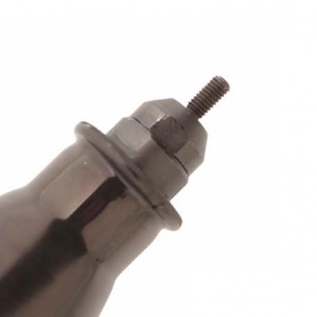 Tirant / tige M4 pour NUTDRILL - NUTDRILL-TIGE-M4 - SCELL IT