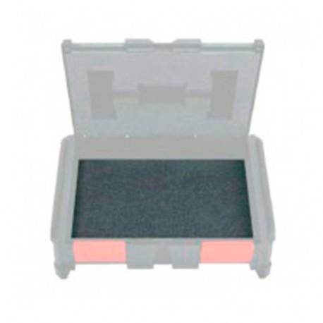 Mousse pour le fond des coffrets BoxOnBox - BOXF2 - Alsafix