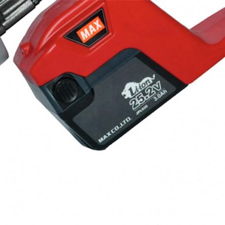Batterie 25,2 V pour outil découpe PJRC160 - PJ99930 - Alsafix