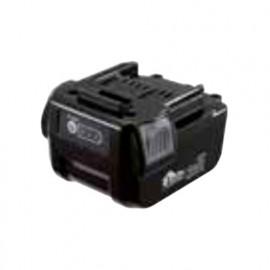 Batterie 14,4V - 4 Ah pour ligatureuse RB218/397/398 - PJ99942 - Alsafix