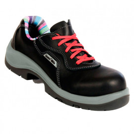 Baskets de sécurité femme NEW LADY S3 SRC ESD