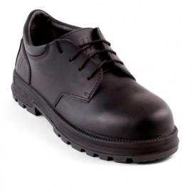 Chaussures basses de sécurité Office DERBY S3 SRC