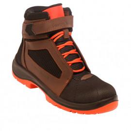 Chaussures de sécurité AIR TOP S1P SRC ESD