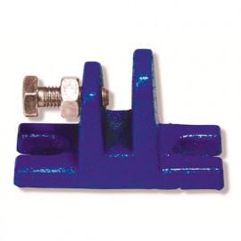 Support stabilisateur pour dormant de type H - 14090 - Piher