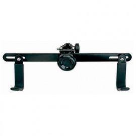 Support adaptable 40 cm pour presse étai extensible - 30015 - Piher