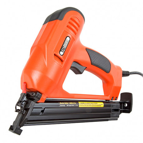 cloueuse lectrique master nailer 181els 2300 w pour. Black Bedroom Furniture Sets. Home Design Ideas