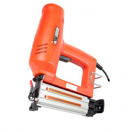 Cloueur électrique Master Nailer™ 18G/50 2990 W pour clous calibre 180 - Tacwise - 1207