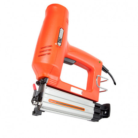 Cloueur électrique de finition Master Nailer™ 16G/45 2990 W pour clous calibre 160 - Tacwise - 1208
