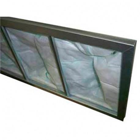 Filtre à air intérieur de rechange pour système FM-FA30 - FM-FA30-FI - Jean L'ébéniste