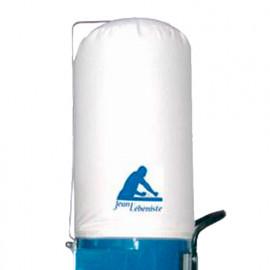 Sac filtrant pour aspirateur FM300/FM300S/FM350 - FM300-35 - Jean L'ébéniste