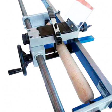 Copieur pour tour à bois MC1100B - MC1100-KOP - Jean L'ébéniste