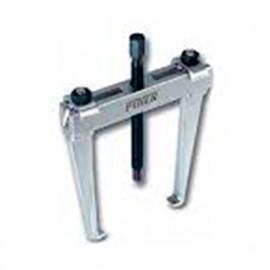 Extracteur d'engrenage 2 griffes réversibles L. 135 mm - 72229 - Piher