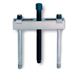 Extracteur de roulement ouverture 62 - 195 mm - 72230 - Piher