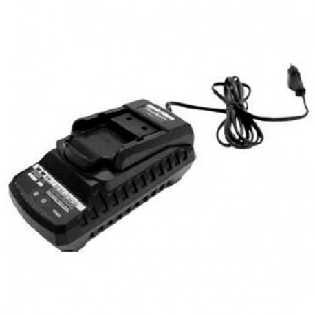 Chargeur de batterie pour riveteuse E-500RB(2) - E-500-RB-CHARG - Scell-it